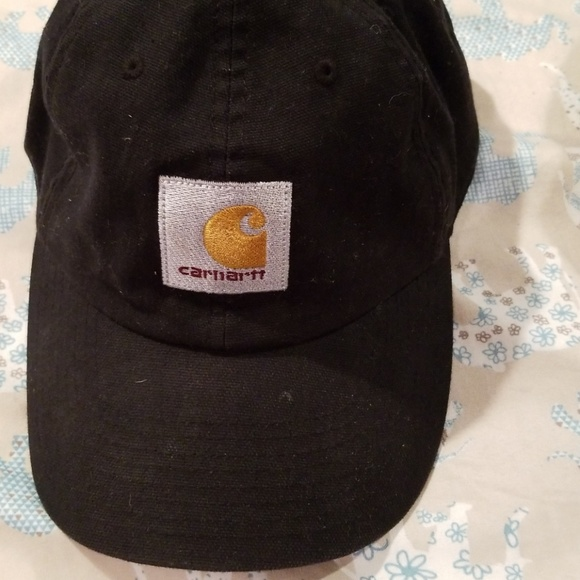 ... best price 2 mens retro carhartt hats fitted 403e3 1d01d 245899a12
